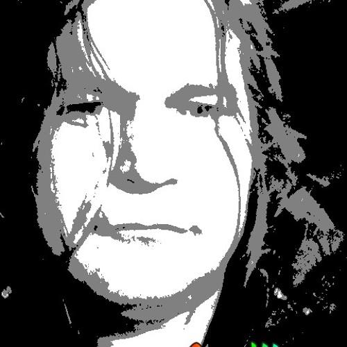 KANOPE's avatar