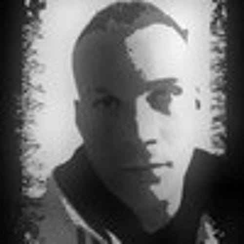markobigdog's avatar