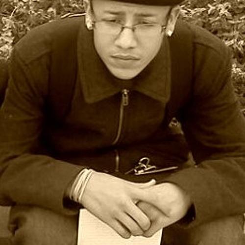 La' Djay's avatar