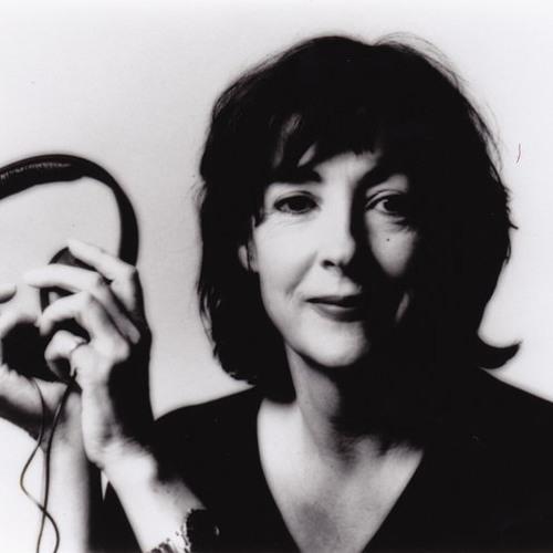 Angela Catterns's avatar