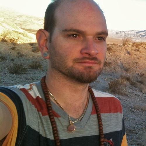 David Samas's avatar