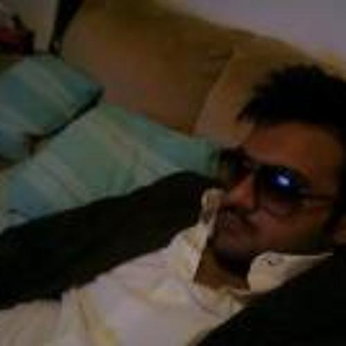 Imran Babar's avatar