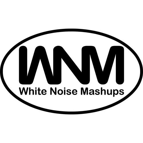 White Noise Mashups's avatar