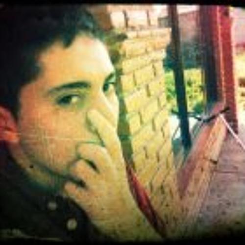 Eduardo Robles 4's avatar