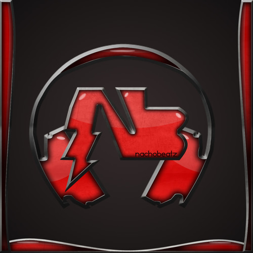 Nacho Beatz's avatar