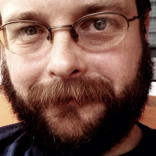 seederwood's avatar