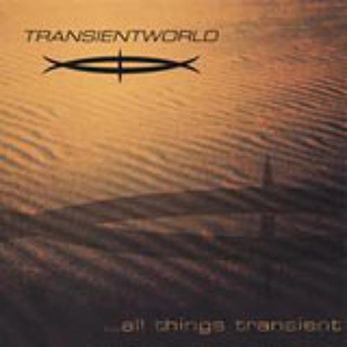 Transientworld's avatar