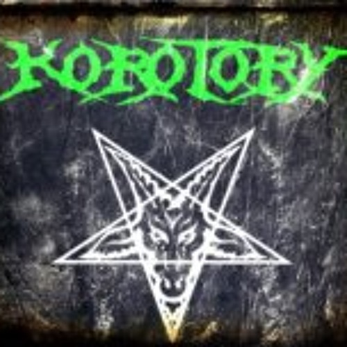 Korotory's avatar