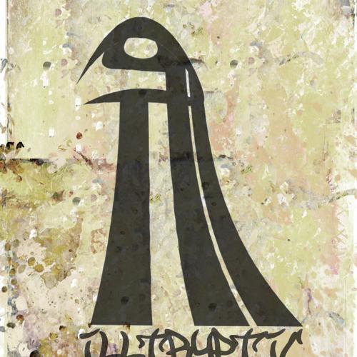 illtryptic's avatar