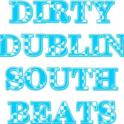 Dirty Dublin South Beats's avatar