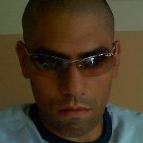 DaveTheOne's avatar