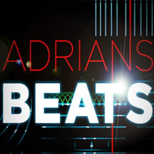 Adrians_Beats's avatar