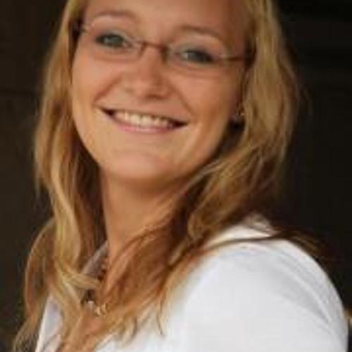 Annika Seifarth's avatar