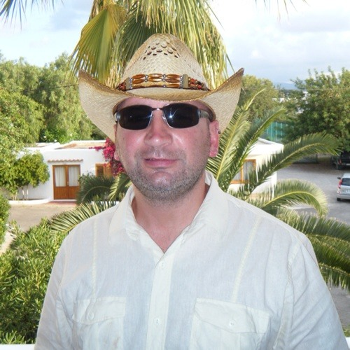 iLoney's avatar