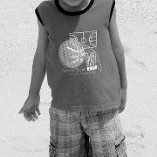 Leezo Lizo Ozil's avatar