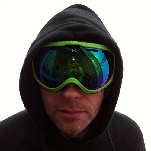 ccampha's avatar