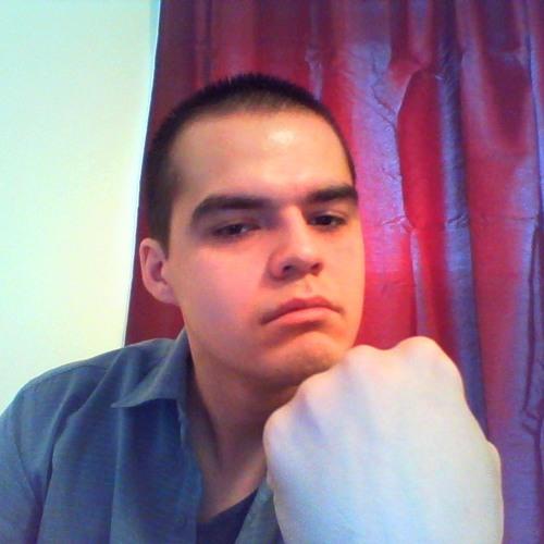 MarcusAkaVoices's avatar