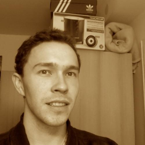 ArturoAg.'s avatar