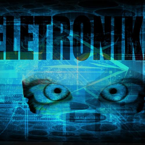 Leletronika's avatar