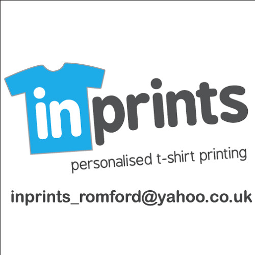 inprints-t-shirt-printers's avatar