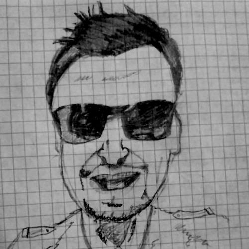 schuessel's avatar