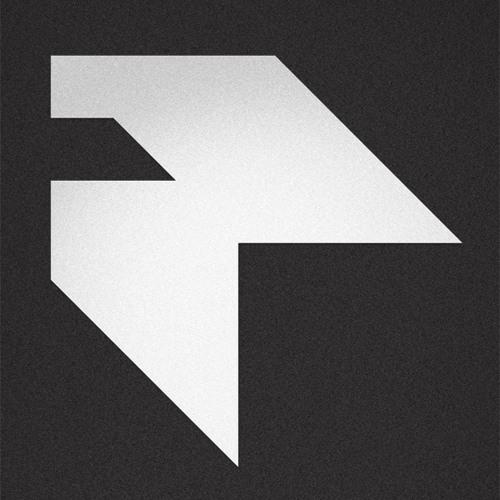 funnwork-records's avatar