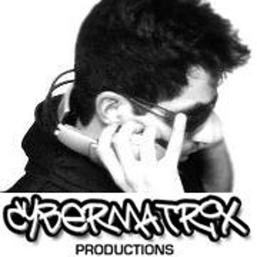 Cybermatrix's avatar
