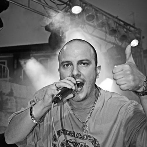Jewelonelovehiphopmusic's avatar