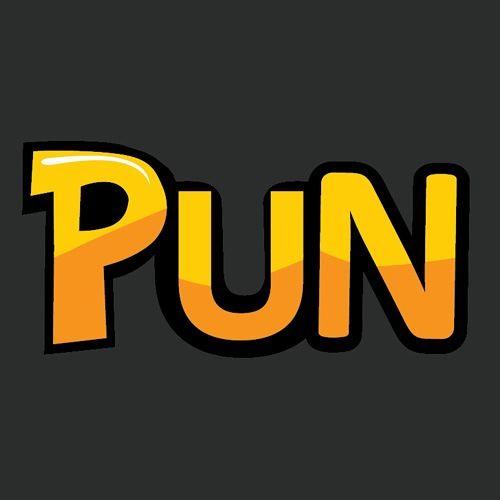 popupnottingham's avatar