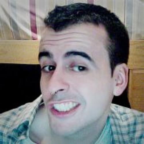 dbelzunce89's avatar