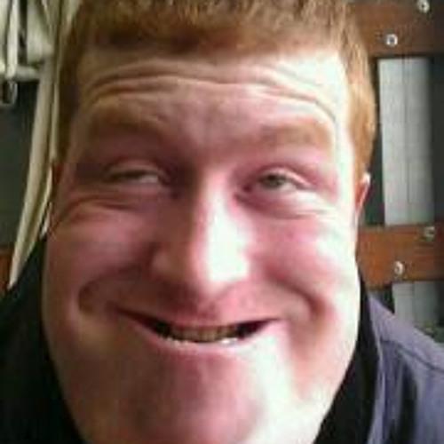 Craig Hollywood 1's avatar