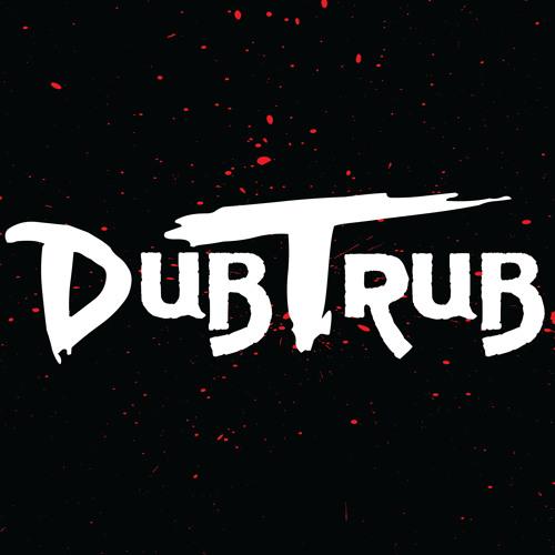 Dubtrub's avatar