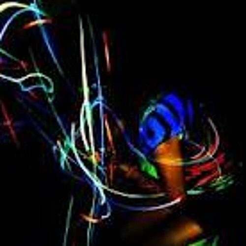 Diversion Music's avatar