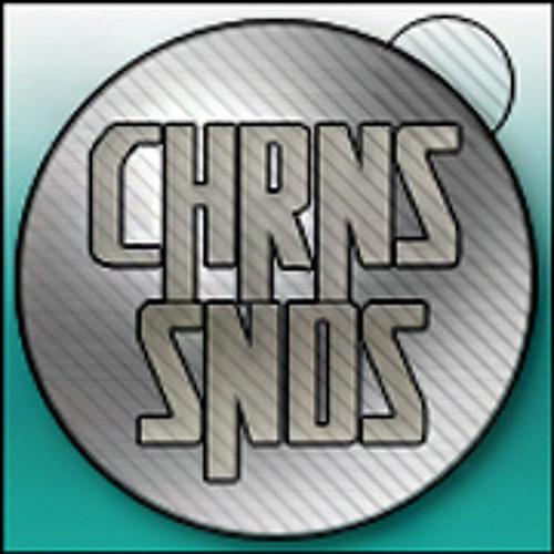 CHRONOS SOUNDS's avatar