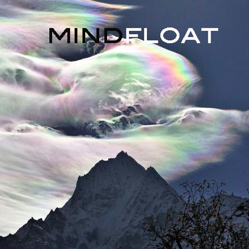 Mindfloat's avatar