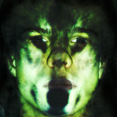 WolframFriele's avatar