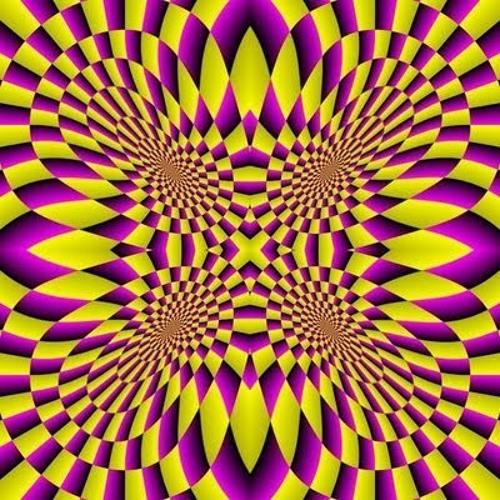 01. Ace Ventura & Timelock - Inside Us