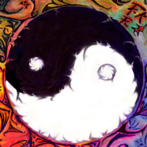 Pinkzoeee's avatar