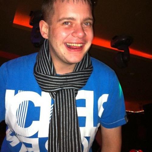 daletucker's avatar
