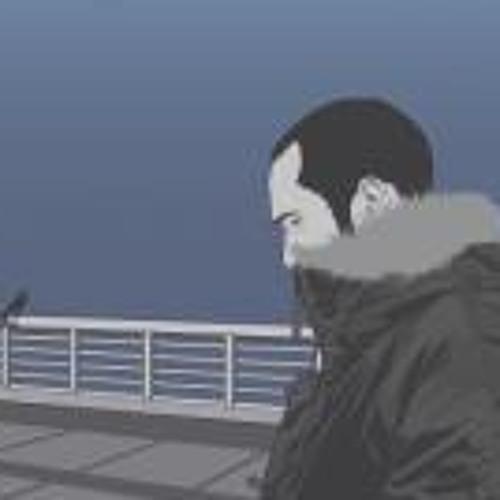 Volkan Babaotu's avatar