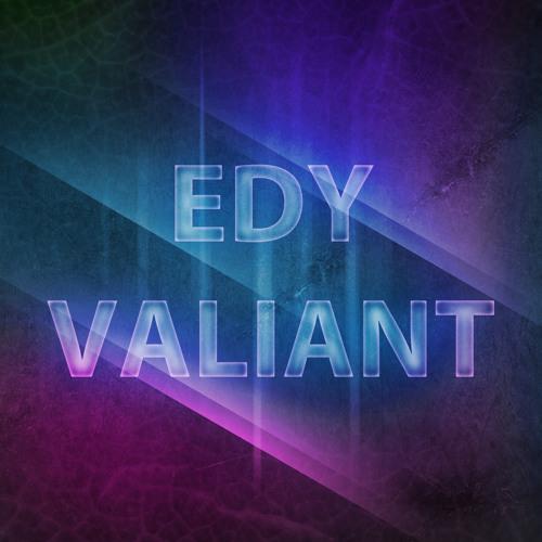 Edy Valiant's avatar