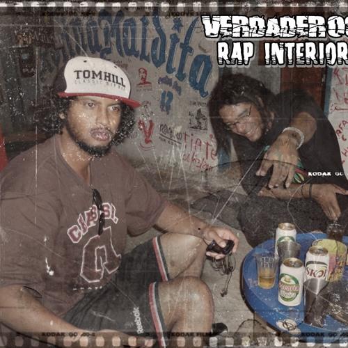 VERDADEROS (rap interior's avatar