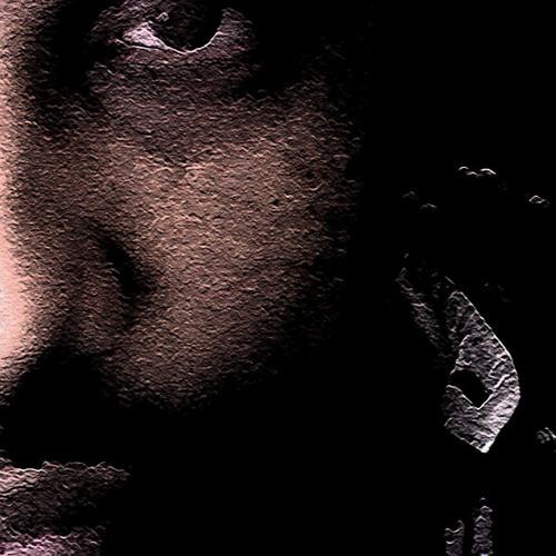 Don Substance's avatar