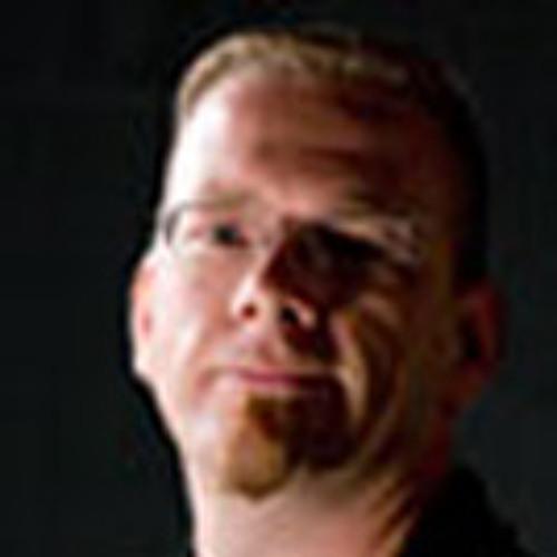 cfoster's avatar