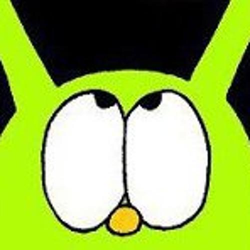 Lars DF's avatar