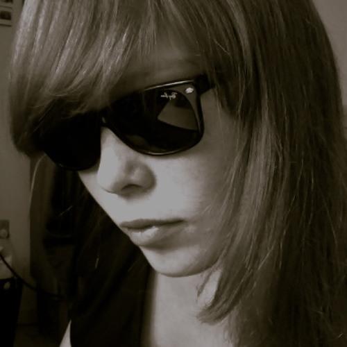 Kristina Kristoffersen's avatar
