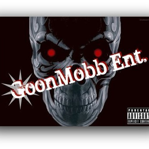 Goon Mobb's avatar