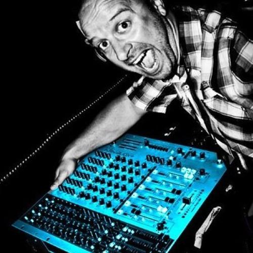 DJ-Jaykay's avatar