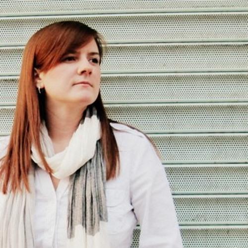 NatalieColeman's avatar