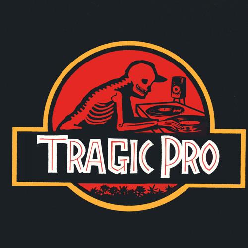 TRAGIC PRO's avatar